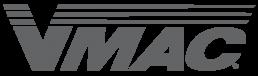 VMAC Air logo.