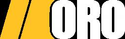 ORO sub logo icon